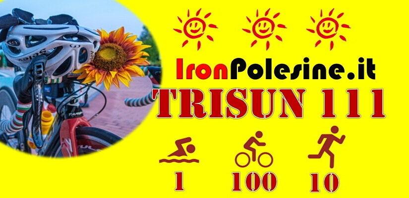 IronPolesine 2021